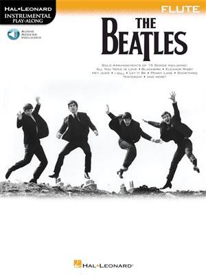 The Beatles - Flute: Flute
