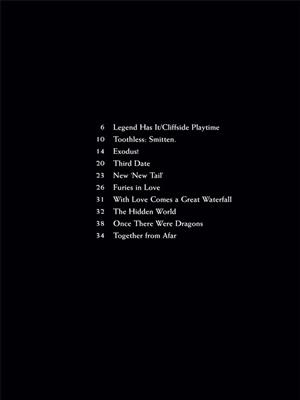 John Powell: How to Train Your Dragon - The Hidden World: Arr. (Batu Sener): Piano