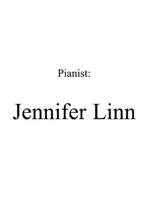 Muzio Clementi: Sonatinas, Opus 36: Piano