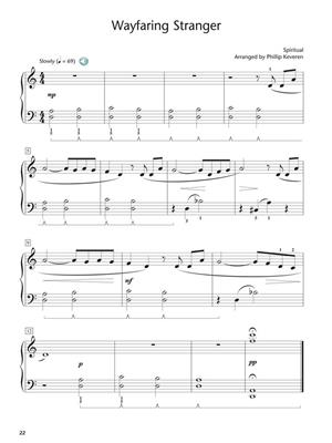 Adult Piano Method Book 2