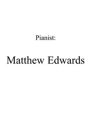 Ludwig van Beethoven: Für Elise And Other Bagatelles: Piano
