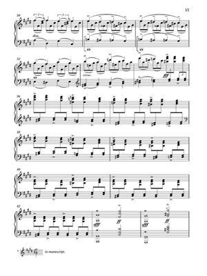 Preludes, Op. 3 And Op. 23 - Book/CD