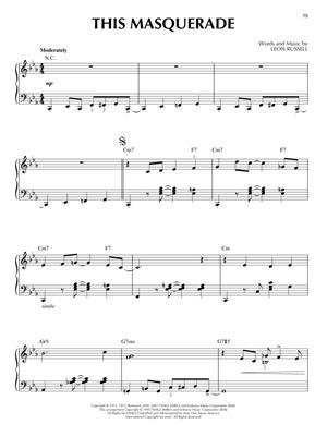 Smooth Jazz: Piano
