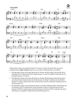 Intro to Jazz Piano: Piano or Keyboard