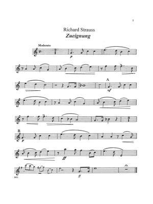 Oboe Classics for Beginner: Oboe