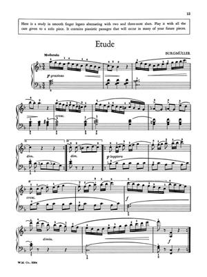 John Thompson's Easiest Piano Course Part 8: Piano or Keyboard