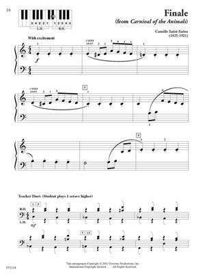 PlayTime Piano Classics: Arr. (Nancy Faber): Piano