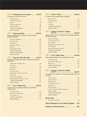 Adult Piano Adventures All-In-One Book 1 + CD