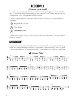 FastTrack - Teclado 2: Piano or Keyboard