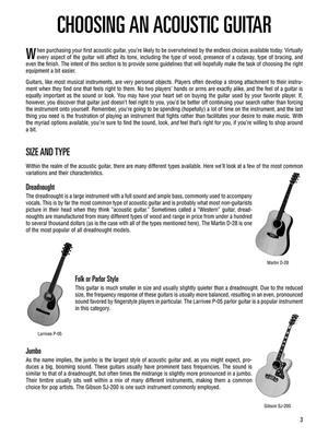 Fingerstyle Guitar Method: Guitar or Lute