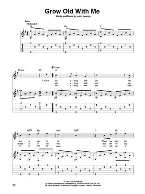 Fingerpicking Wedding - 2Nd Edition: Guitar or Lute