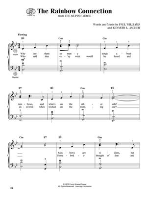 Play Accordion Today! Songbook level 1: Arr. (Gary Meisner): Accordion