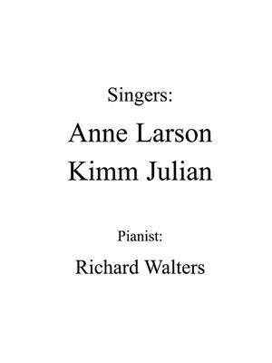 Hymn Classics
