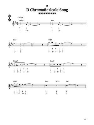 Complete Harmonica Method - Chromatic