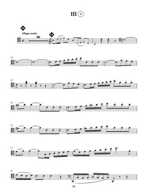 Franz Joseph Haydn: Cello Concerto in C Major, Hob. VIIb: 1: Cello