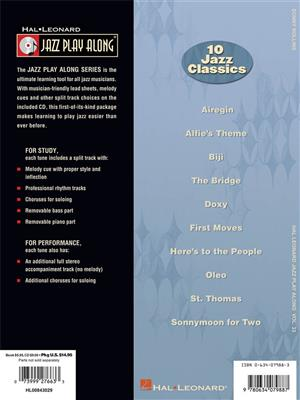 Sonny Rollins: Sonny Rollins: C/ B-Flat/E-Flat and Bass Instruments