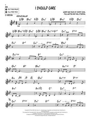 Nat Adderley: Nat Adderley: Any Instrument