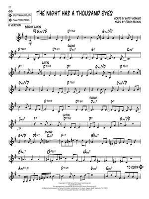 John Coltrane: John Coltrane Standards: Any Instrument