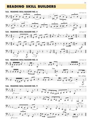 Essential Technique 2000 Book 3: Tuba