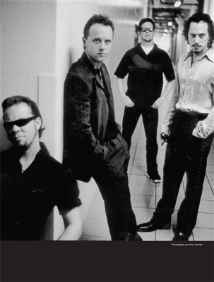 Nick Russo: Metallica - Legendary Licks 1988-1996: Guitar