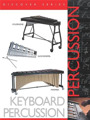Discover the Instruments of the Orchestra: Gifts