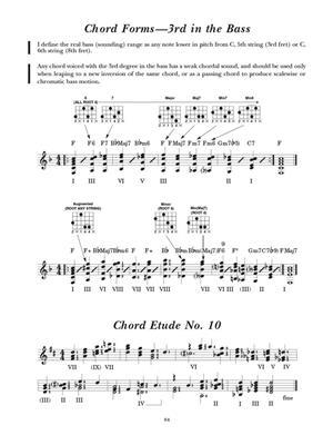 A Modern Method for Guitar - Volumes 1, 2, 3 Comp.: Guitar
