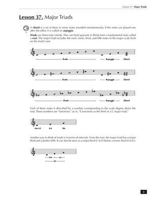 Berklee Music Theory Book 2 - 2nd Edition