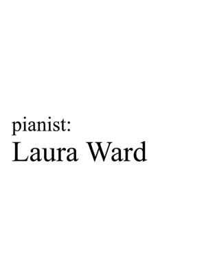 The First Book of Soprano Solos: Soprano