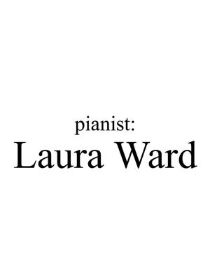 The First Book of Baritone/Bass Solos - Part II: Baritone Voice