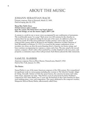 Mark Niehaus: The Trumpet Collection: Trumpet