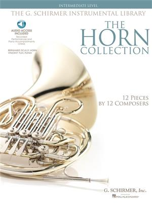 The Horn Collection: French Horn