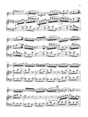 Solos For The Alto Saxophone Player: Arr. (Larry Teal): Alto Saxophone