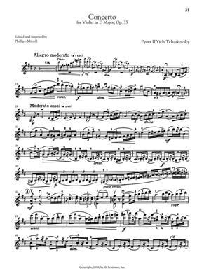 Max Bruch: Three Romantic Violin Concertos:Bruch, Mendelssohn: Violin