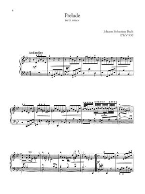 Selected Piano Masterpieces - Upper Intermediate: Piano or Keyboard