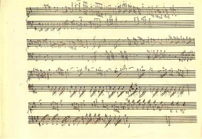 Franz Joseph Haydn: Piano Sonata A Major Hob. XVI: Piano