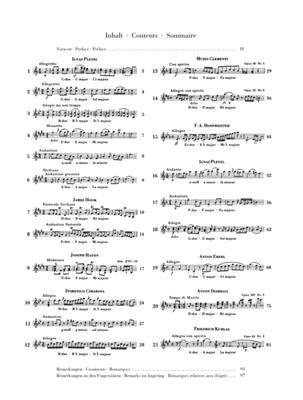 Sonatinen 2: Piano