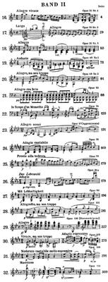 Ludwig van Beethoven: Piano Sonatas - Volume 2: Piano or Keyboard