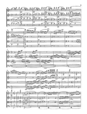 Ludwig van Beethoven: String Quartets op. 59, 74, 95, Volume II: String Quartet