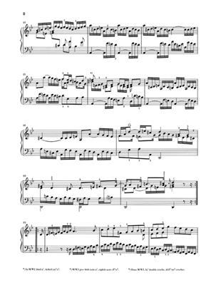 Domenico Scarlatti: Selected Piano Sonatas - Volume II: Piano