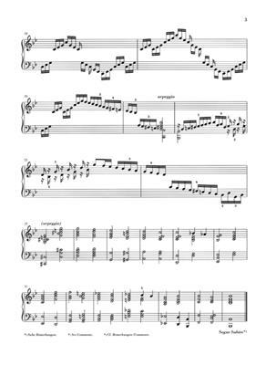 Georg Friedrich Händel: Piano Suites And Pieces: Piano