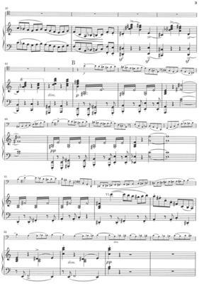 Camille Saint-Saëns: Violoncello Concerto No.1 In A Minor Op.33: Cello