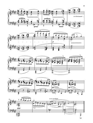 Claude Debussy: Images -1894: Piano