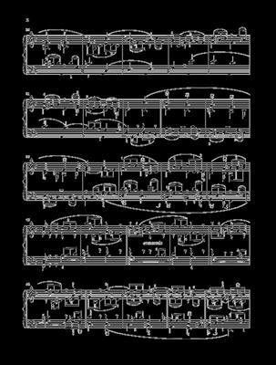 Robert Schumann: Fugen(4) Op.72 : Piano