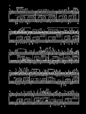 Frédéric Chopin: Piano Sonata In C Minor Op.4 - Urtext: Piano