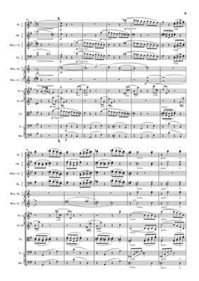 Johannes Brahms: Symphony No.4 In E Minor Op.98: Orchestra