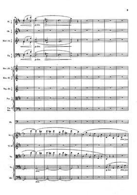 Johannes Brahms: The Symphonies - 4 Volume Slipcase: Orchestra
