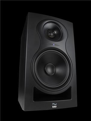 Kali: Independence 3 Way Powered Studio Monitor - Single