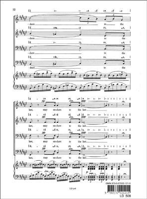 Giuseppe Verdi: Speed Your Journey: Opera
