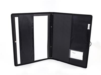 Mapac: Mapac - Choir Folder
