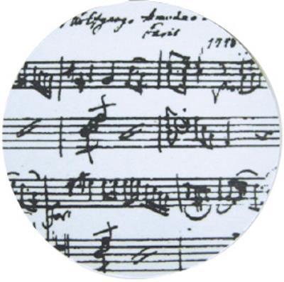 Mugmats Manuscript White: Gifts